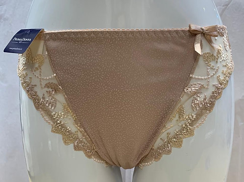 PrimaDonna Tamise Bikini Brief