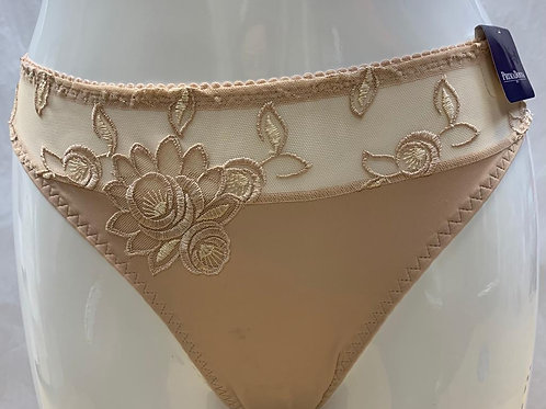 PrimaDonna Odeon Thong