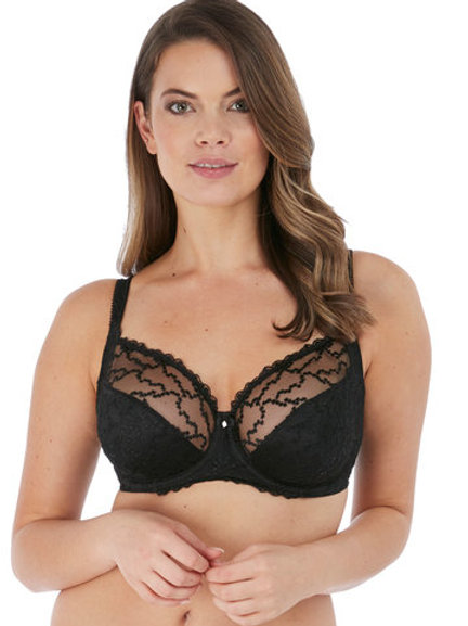 Fantasie Ana Side Support Bra