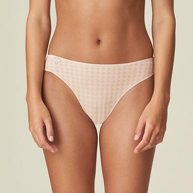 Marie Jo Avero Bikini Brief