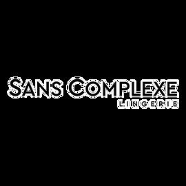 Sans Complete No BackGround.png