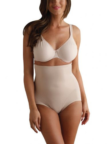 Miraclesuit Shape Away High Waist Brief