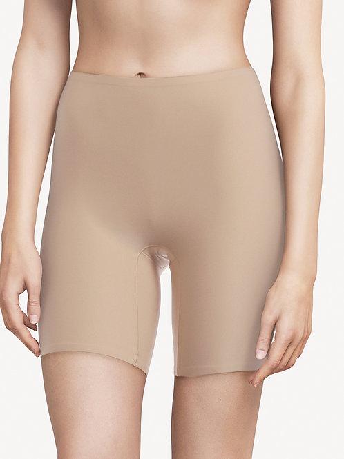 Chantelle Soft Stretch Panty