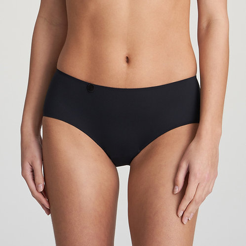 Marie Jo L'Aventure Tom Seamless Short