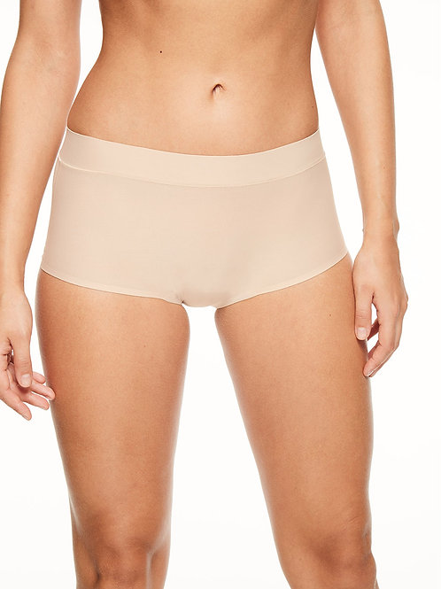Chantelle Soft Stretch Boy Short