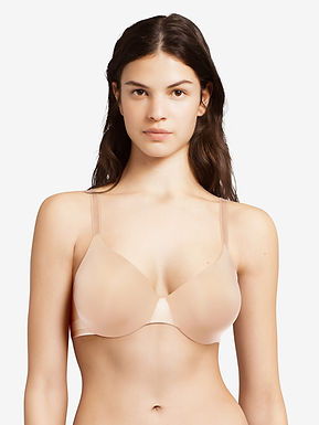 Chantelle Essentiall Invisible T-shirt Bra