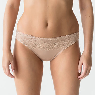 PrimaDonna Couture Thong