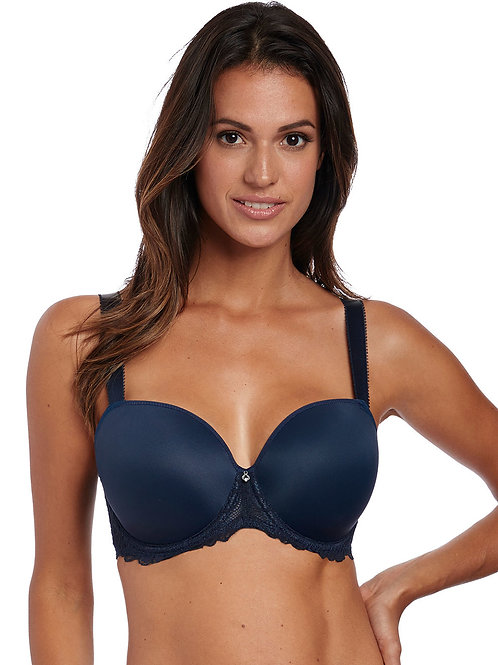 Fantasie Memoir Moulded Spacer Bra