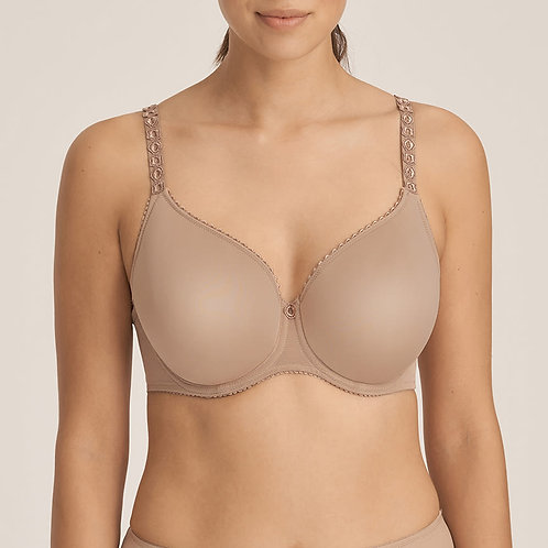 PrimaDonna Every Woman Spacer Bra
