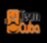 LOGO TEAM CUBA CONFINEMENT 2.png