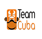 LOGO TEAM CUBA CONFINEMENT 2.png