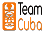 LOGO TEAM CUBA site.png