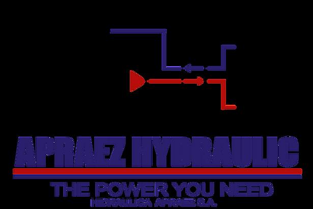 Apraez Hydraulic, hidraulica apraez neum