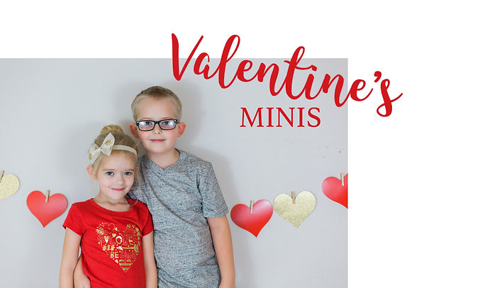 Valentines Mini Cover.jpg