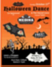 Kids-Halloween-2019.jpg