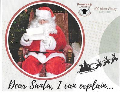 FSBH-Santa-Event-Pg1.jpg