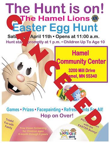 2020-Easter-egg-hunt-cancel.jpg