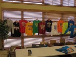 FreezeBun-T-shirts