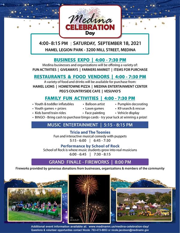 medina celebration day 2021.png