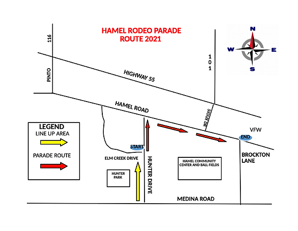 Parade Route Map 2021.png