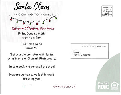 FSBH-Santa-Event-Pg2_edited.jpg