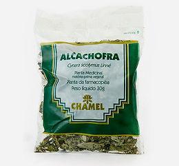 ALCACHOFRA - 30g