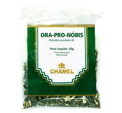 ORA PRO NOBIS - 30g