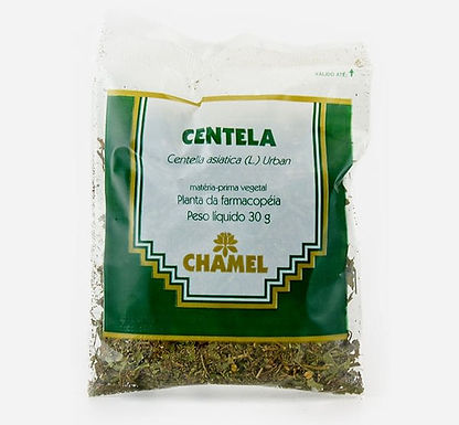 CENTELA - 30g