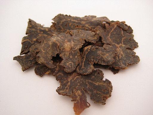 Chuan Xiong - Ligusticum chuanxiong (Szechwan lovage)