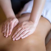Tui Na - Massagem
