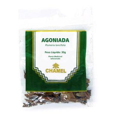 AGONIADA - 30g