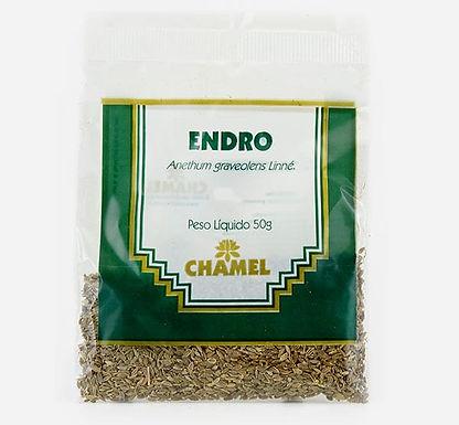 ENDRO - 50g