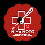 logo miyamoto-12.png
