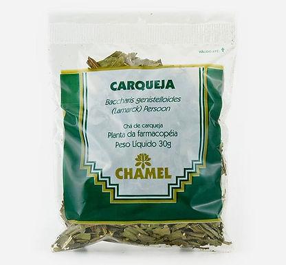 CARQUEJA - 30g