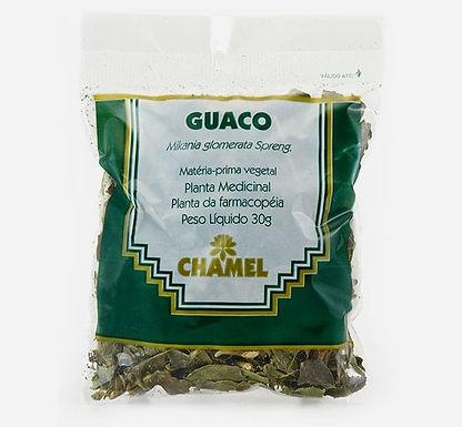 GUACO - 30g