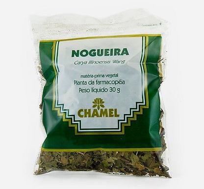 NOGUEIRA - 30g