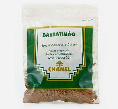BARBATIMÃO - 50g
