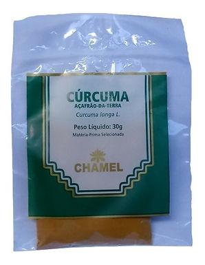 CURCUMA - 30g
