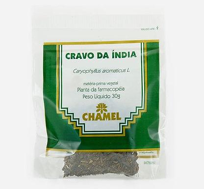 CRAVO ÍNDIA  - 30g