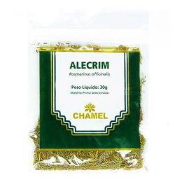 ALECRIM - 30g
