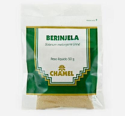 BERINJELA - 50g