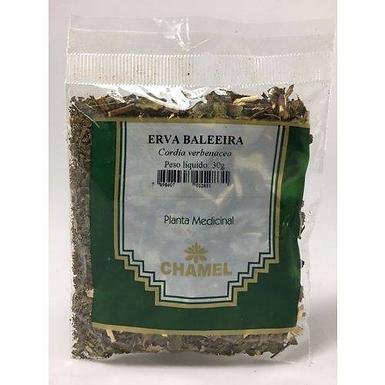 ERVA BALEEIRA - 30g