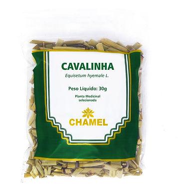 CAVALINHA  - 30g