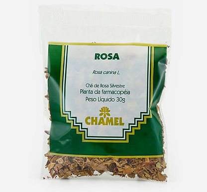 ROSA  - 30g