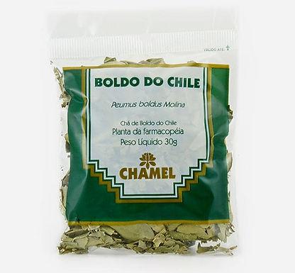 BOLDO CHILE - 30g