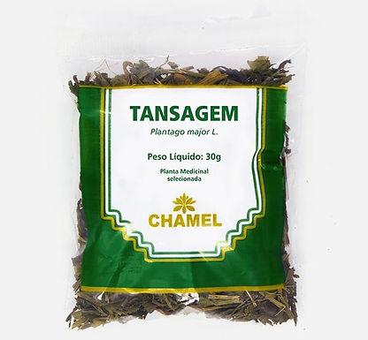 TANSAGEM - 30g