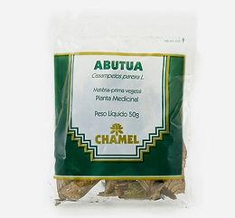 ABUTUA  - 50g