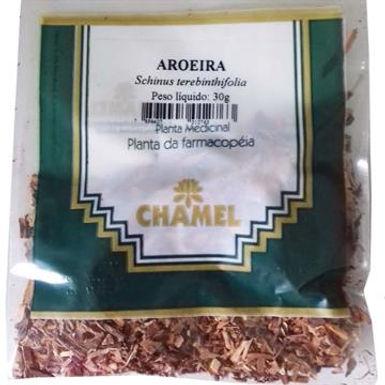 AROEIRA - 30g