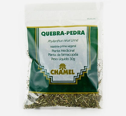 QUEBRA PEDRA  - 30g