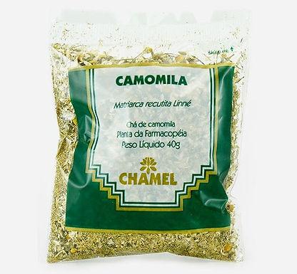 CAMOMILA - 40g